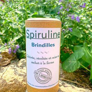 La-Belle-Spiruline---Brindilles-de-spiruline-pure-haute-qualite