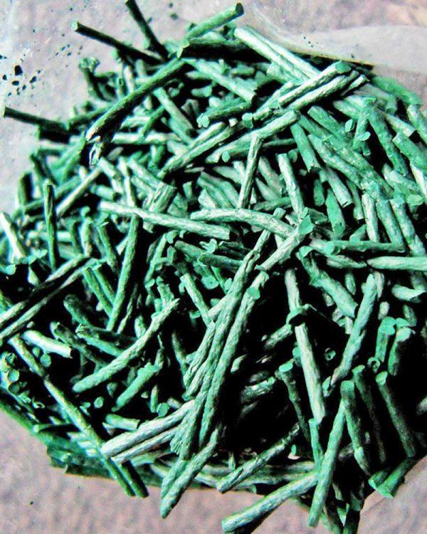 La-Belle-Spiruline---Spiruline-pure-sans-additif-en-brindilles
