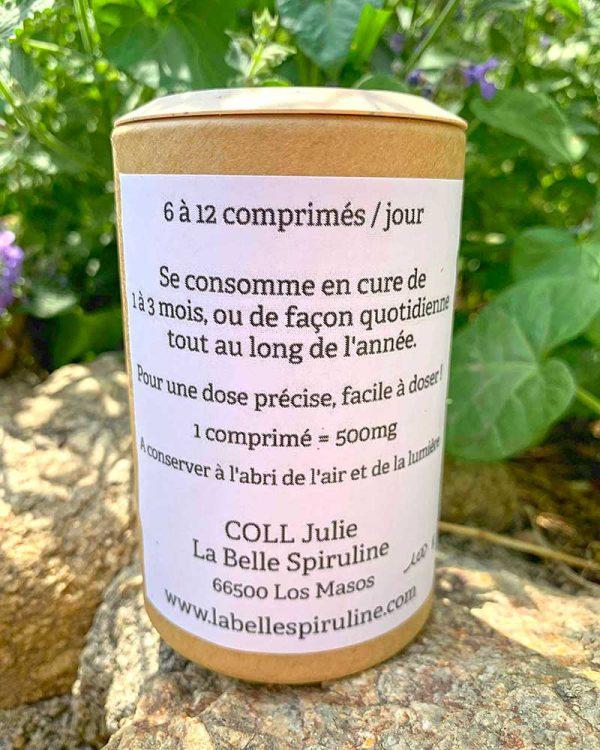 La-Belle-Spiruline---comprimes-de-spiruline-pure-haute-qualite
