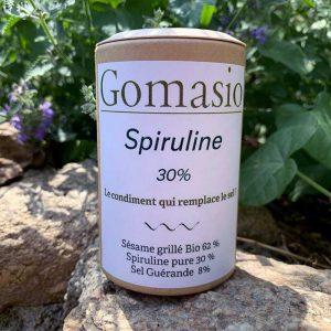La-belle-spiruline---boite-de-gomasio-a-la-spiruline