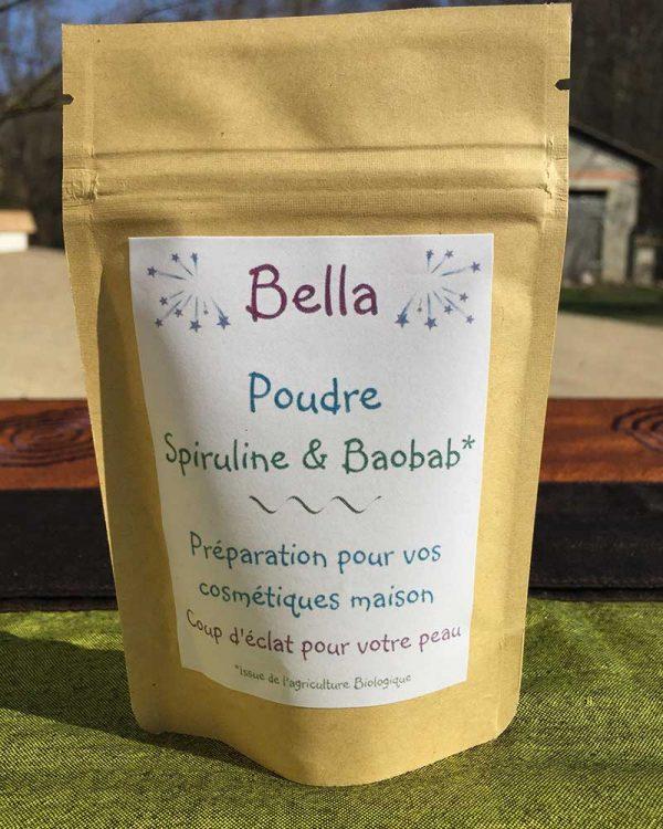 La-belle-spiruline---masque-beaute-spiruline-et-baobab
