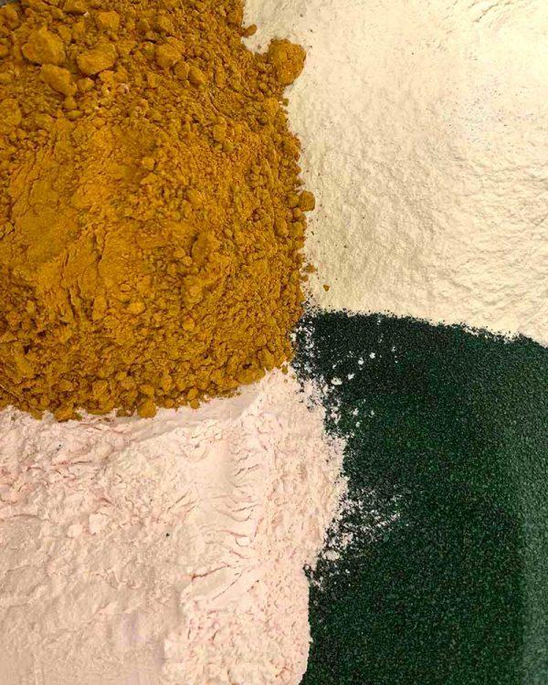 ingredients-de-la-spirulinade-de-la-belle-spiruline