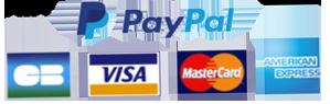 la-belle-spiruline-paiements-acceptes