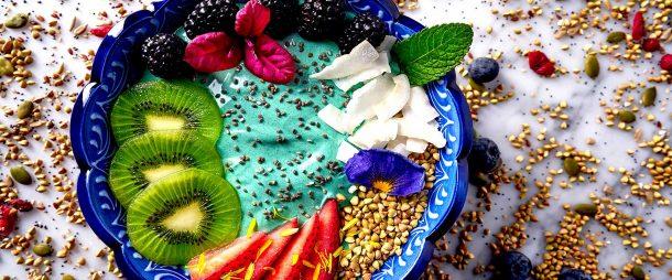 les-recettes-de-cuisine-avec-spiruline-de-Julie-de-la-Belle-Spiruline