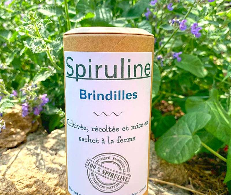 La-Belle-Spiruline-Brindilles-de-spiruline-pure-haute-qualite
